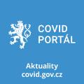 aktuality-covid-gov-cz