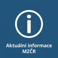 aktualni-informace-mzcr