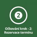 registrace-na-ockovani2